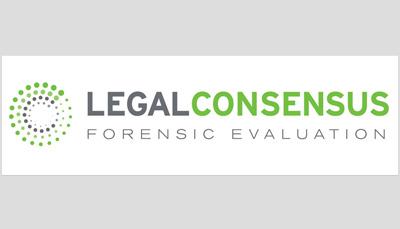 legalConsensusLogoBlog