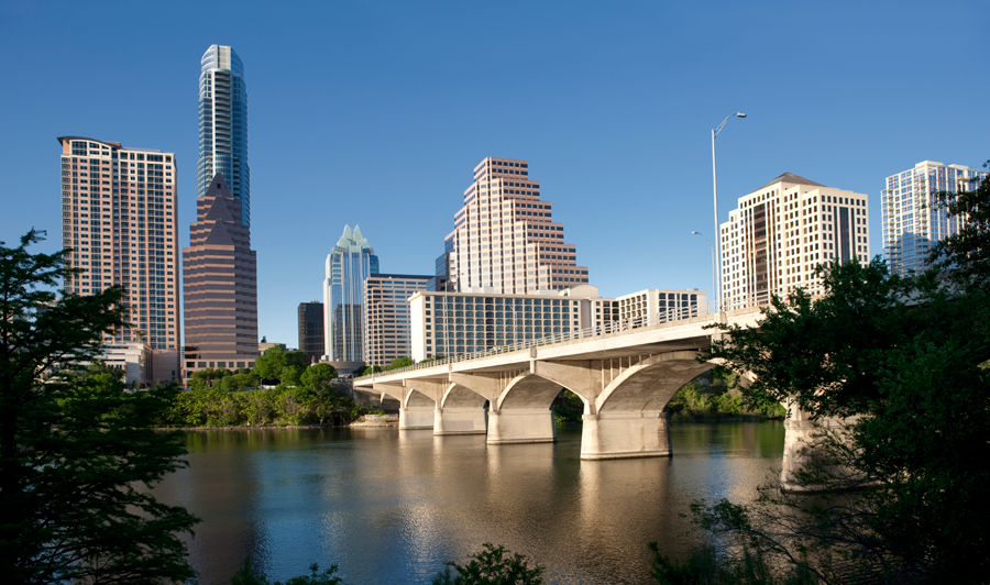 Legal Consensus in Austin TX
