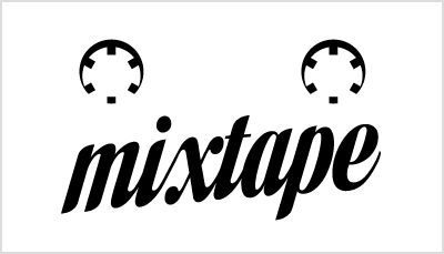 mixtape-marketing